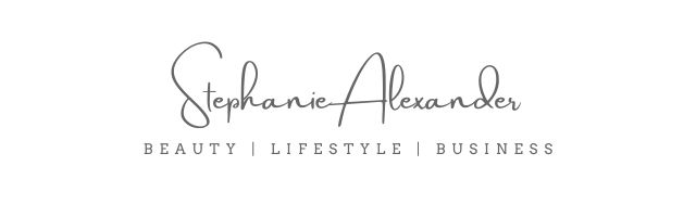 stephaniealexander.co.uk