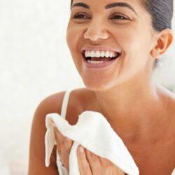 Beauty Basics: Building a Skincare Routine